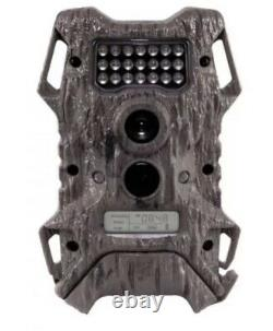 3 Pack / Wildgame Innovations Terra Extreme 14MP Trail Game Camera Deer Hunting