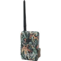 Browning BTC DWPS-VZW Defender Wireless Pro Scout Cell 16MP Verizon Trail Camera