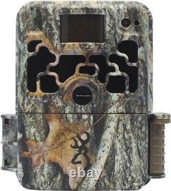 Browning Dark Ops 940 Extreme Trail Camera Hunting Equipment BTC 6HDX