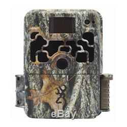 Browning Dark Ops Extreme 16MP Trail Cameras (2) with SD Cards (2) and Reader