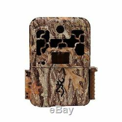 Browning Trail Camera Spec Ops FHD Extreme BTC-8FHD-PX