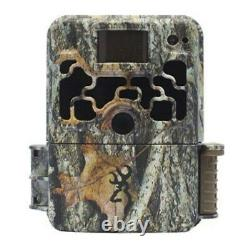 Browning Trail Cameras Dark Ops Extreme (2-Pack) With 16GB Cards Bundle