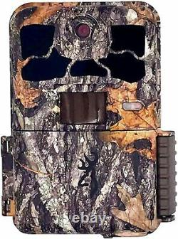 Browning Trail Cameras Spec Ops Elite HP4 22MP Trail Camera
