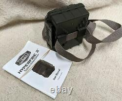 Reconyx Hyperfire 2 (hf2x) Trail Camera-pre-owned-excellent Condition