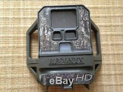 Reconyx PC85 Professional Color IR trail camera Widescreen HD