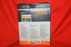 SPYPOINT LINK-DARK 12MP No Glow 4G LTE Cellular Video Hunting Game Trail Camera