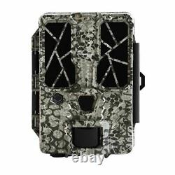 Spypoint FORCE-PRO Spypoint FORCE-PRO Trail Camera FORCE-PRO 1 Each