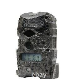 WILDGAME INNOVATIONS Huntstand Mirage 18MP M18i8W26-9 Trail Camera LOT OF 3 NEW